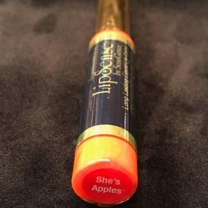 She's Apples LipSense NWT CLOSE OUT 💋